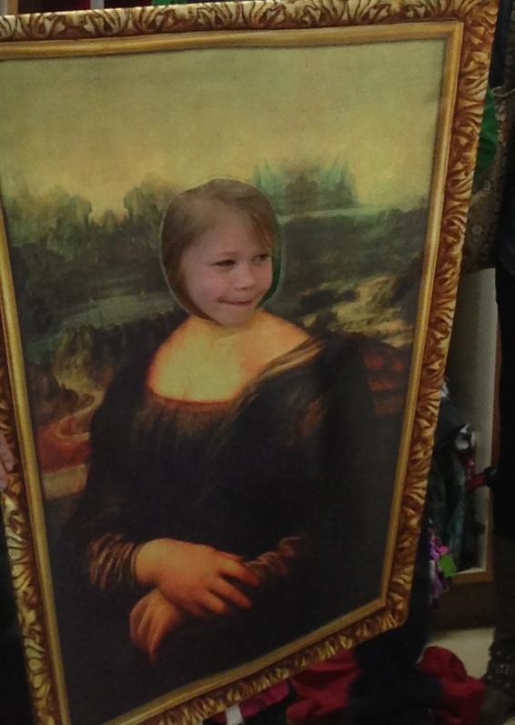 Mona Vita